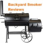 best backyard smoker